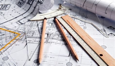 Home Construction Loans by Home Construction Loan Related Articles Construction