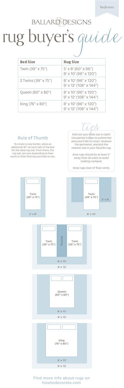 minimum bedroom size code average bathroom size master bedroom for king by design