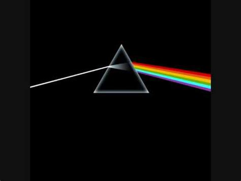 comfortably numb covers pink floyd comfortably numb youtube