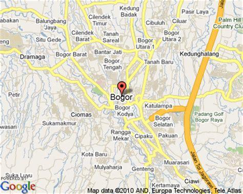 Hotel Bravia Bogor Indonesia Asia bogor indonesia