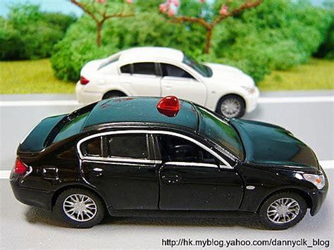 Tomica No 8 Nissan Skyline clk s model car collection clk の車天車地 tomica limited