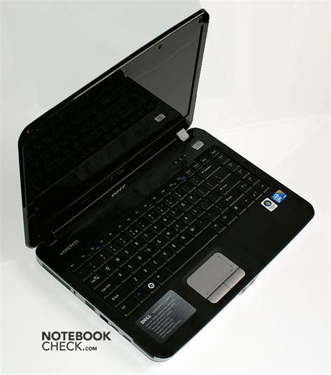 Baru Laptop Dell Vostro 1014 recenzja dell vostro 1014 notebookcheck pl