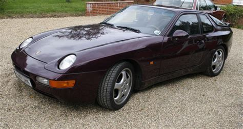 maroon porsche anyone pictures of a maroon 944 page 3 rennlist