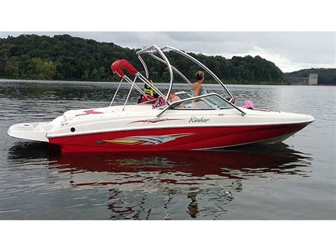 wakeboard boats accessories rinker wakeboard towers aftermarket accessories