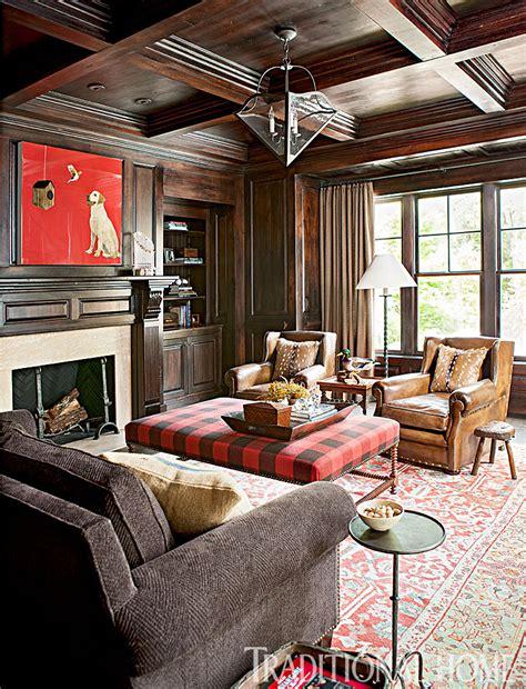 home decorators atlanta beautiful home designers atlanta photos decoration