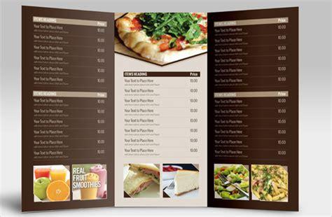 catering menu templates free catering menu design templates free templates resume