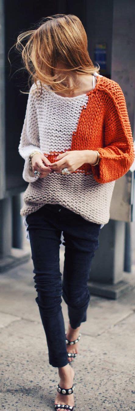 Costume Baju Tebal Oversized Jaket Wanita 16 model sweater rajut wanita tercakep cuakep