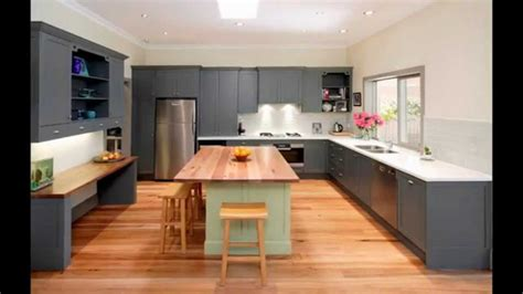 youtube refinishing kitchen cabinets mid continent small wood storage cabinets with doors over