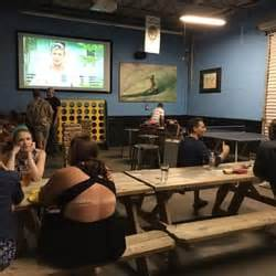 Green Room Brewing by Best Craft Jax A Yelp List By Matthew C