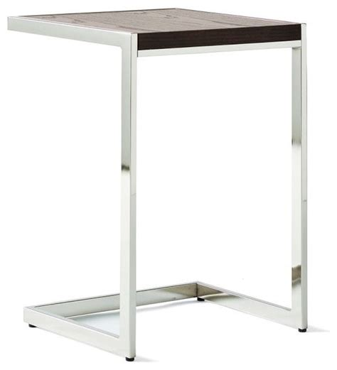 Side Table Modern by Framed Side Table Modern Side Tables And End Tables
