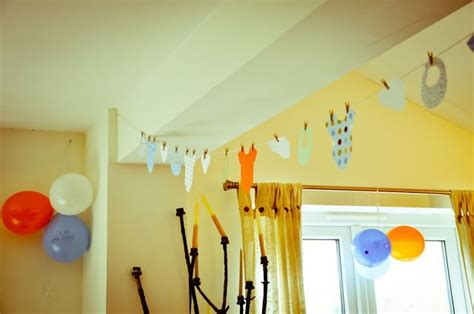 bathroom clothesline 215 best images about baby shower ideas on pinterest
