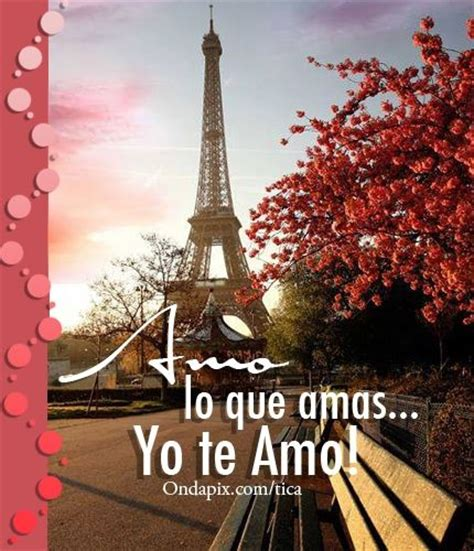 imagenes amor ondapix 1000 images about amor on pinterest dads te amo and tans