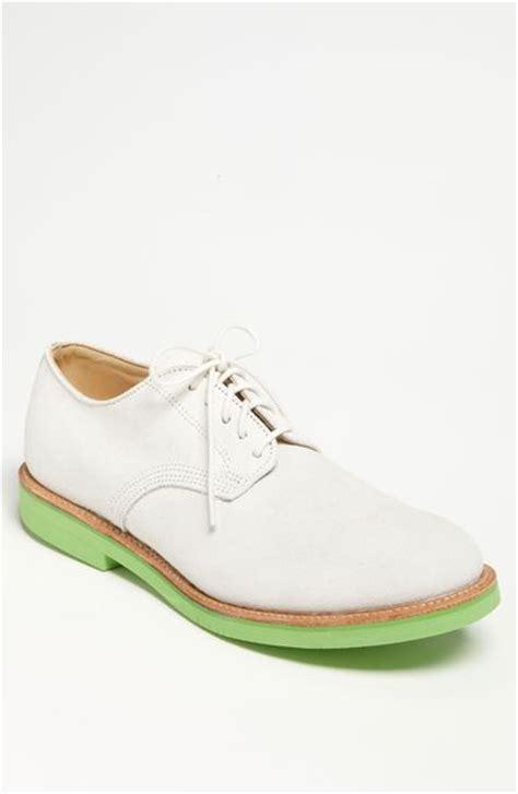 white buck shoes cheap shoes white buck shoes