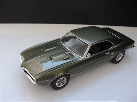 model plastic cars plastic model cars related keywords suggestions