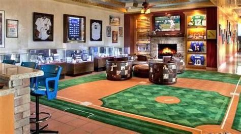 Home Wall Decor Ideas by Man Cave Ideas With Pictures The Ultimate Guide