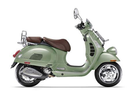 Sparepart Original Vespa Headlight Frame Limited vespa gtv 300 motorcycles for sale
