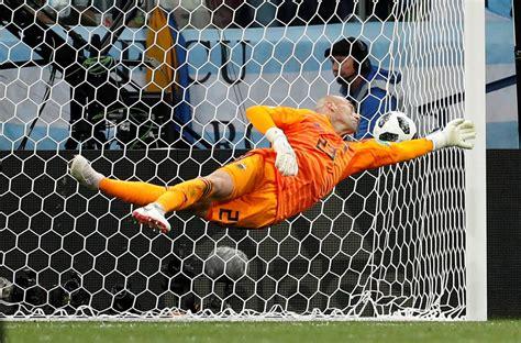 xem lại c 225 c b 224 n thắng trong trận argentina vs croatia
