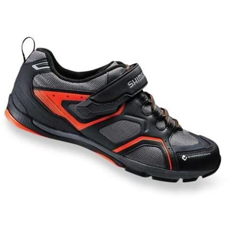 rei bike shoes shimano click r ct70 bike shoes s rei