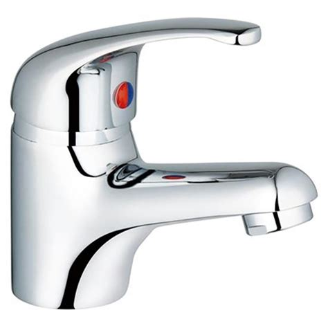 Choice Of Kitchen Bathroom Bath Basin Shower Filler Mixer Bathroom Shower Mixer Taps