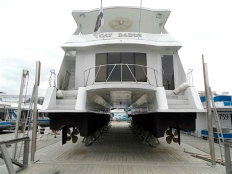 custom house boats houseboats custom aluminum hull build a houseboat custom houseboat aluminum hull