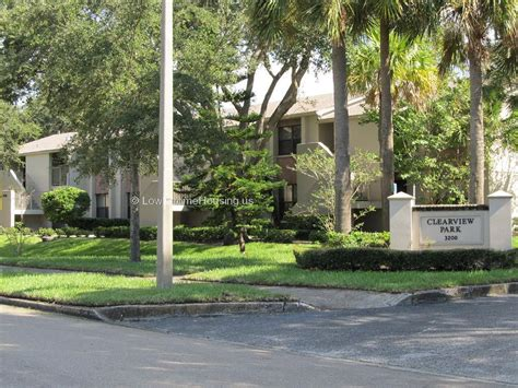 section 8 housing pinellas county fl st petersburg fl low income housing st petersburg low