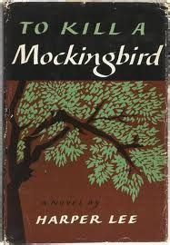 harper lee biography lesson plan 1000 images about to kill a mockingbird on pinterest to