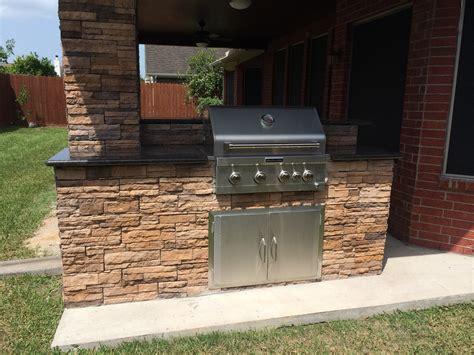 kitchen design mistakes eagle restore houston roofing houston sunroom construction