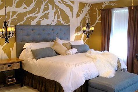 paint room ideas bedroom room painting ideas android apps on google play