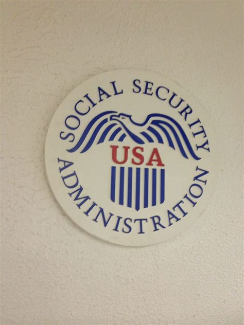 social security government services 2041 mlk