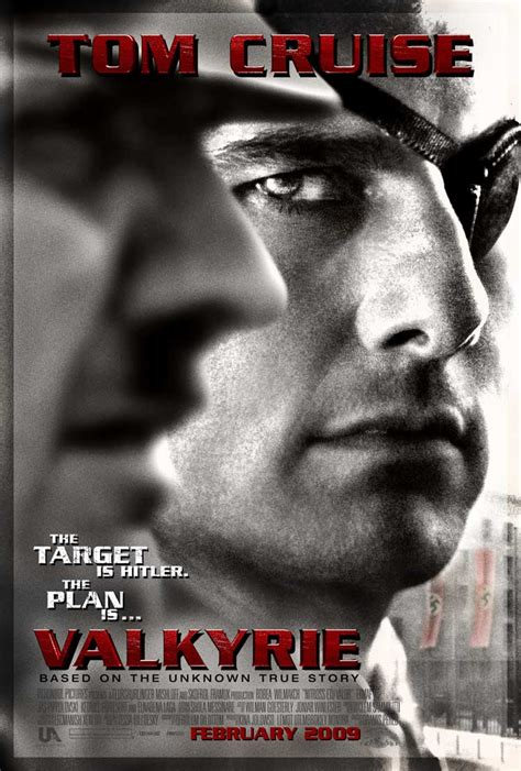 film valkyrie subtitle indonesia download sinhala subtitles and movies valkyrie 2008