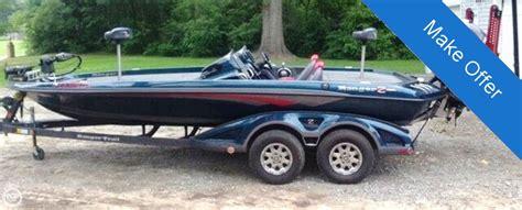 boats in monroe la 2013 ranger boats 20 power boat for sale in west monroe la