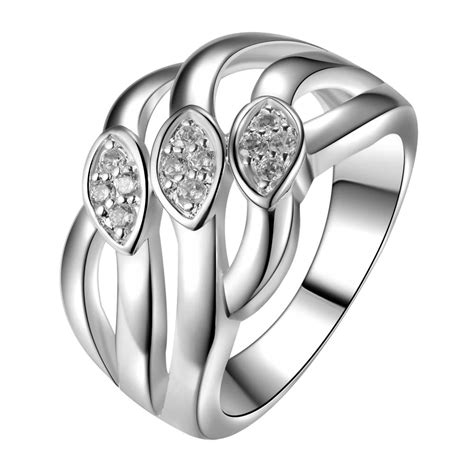 Wedding Bells Engagement Rings by Wedding Rings Twisted Engagement Ring Band Twisted Vine