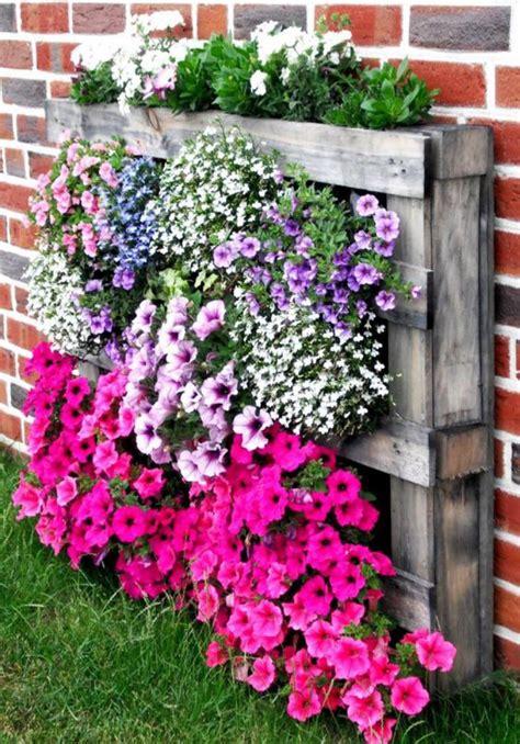 E M O R Y Fleurs 17emo122 la d 233 co jardin r 233 cup en 41 photos inspirantes archzine fr