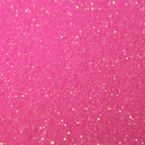 pink glitter wallpaper tumblr res designs product colour chart