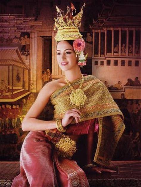 pear s thai studies 2012 13 187 2012 187 october