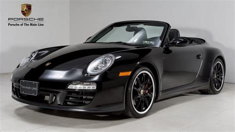 automobile air conditioning service 2012 porsche 911 windshield wipe control 2012 porsche 911 carrera 4 gts for sale 21 used cars from