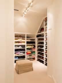 closet design atlanta