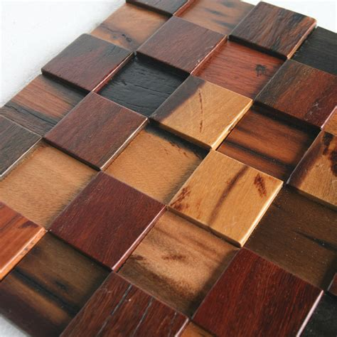 online get cheap solid wood tiles aliexpress alibaba group solid wood tile flooring in