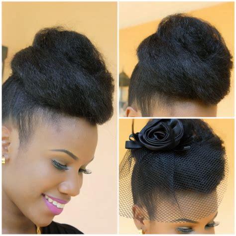 hairstyles using marley hair hairstyles using marley hair