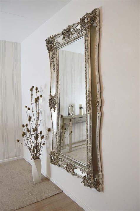cheap bathroom wall mirrors mirrors astounding cheap wall mirror full length wall