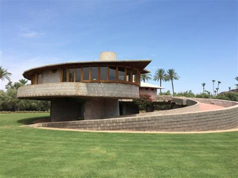 david wright house the top 10 things to do near the suites at the phoenician