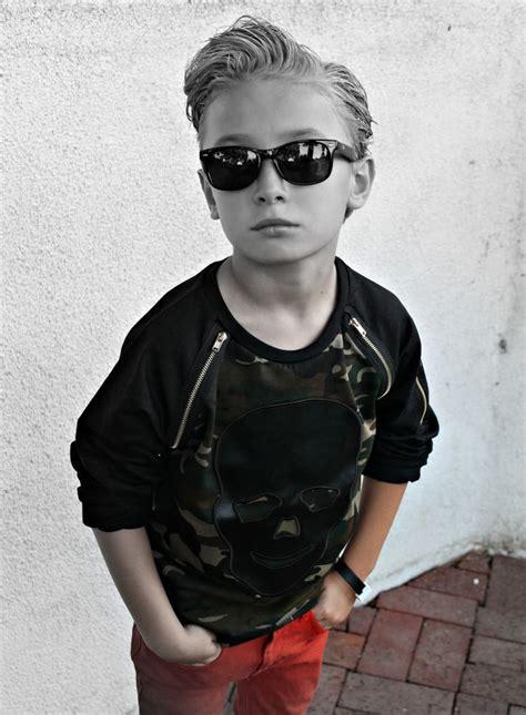 Jongens Kapsels de beste jongens kapsels style voor junior s b4men