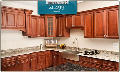 Kitchen Cabinets Deals Kitchen Cabinet Liquidators New Jersey Cabinets Matttroy