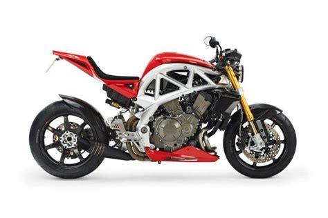 Motorrad 180 Ps by Ariel Ace Motorrad Motorrad Fotos Motorrad Bilder