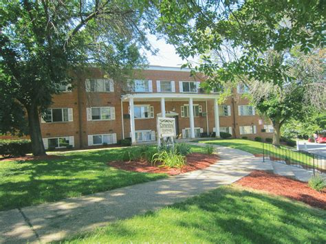 Gardens Apartments by Central Gardens Apartment Columbus Oh Apartment Finder