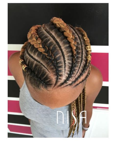 plating african hairstyles 1000 ideas about cornrow on pinterest braids natural