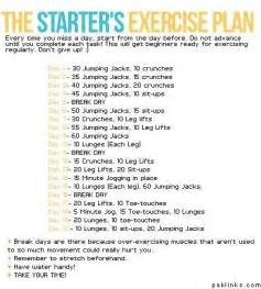 beginners workout plan for at home best photos of workout plans for beginners beginner workout plan for women beginners workout