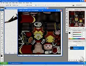 tutorial adobe photoshop cs3 extended adobe photoshop cs3 extended version tutorials news