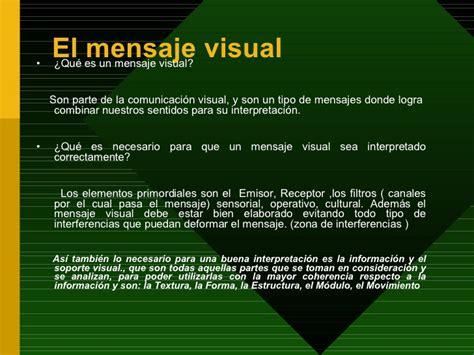 mensajes subliminales informacion mensaje visual y dise 241 o grafico