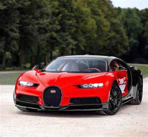 new bugatti 2019 2019 bugatti veyron sport details